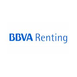 bbva_renting_meregalli_gomme