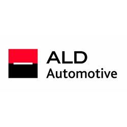 ald_automotive_meregalli_gomme