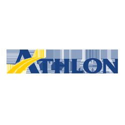 athlon_meregalli_gomme