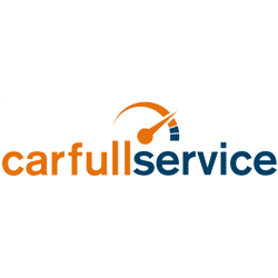 carfullservice_meregalli_gomme