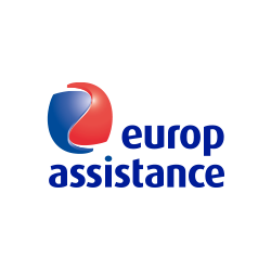 europ_assistance_meregalli_gomme