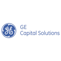 ge_capital_solution_meregalli_gomme