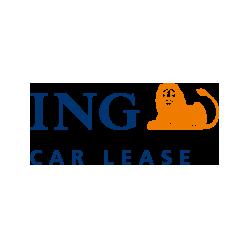 ing_car_meregalli_gomme
