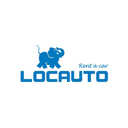locauto_meregalli_gomme