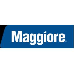 maggiore_meregalli_gomme