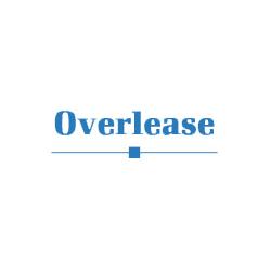 overlase_meregalli_gomme