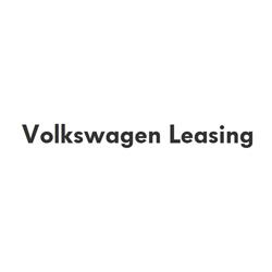 volkswagen_leasing_meregalli_gomme