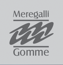 meregalligomme.it favicon